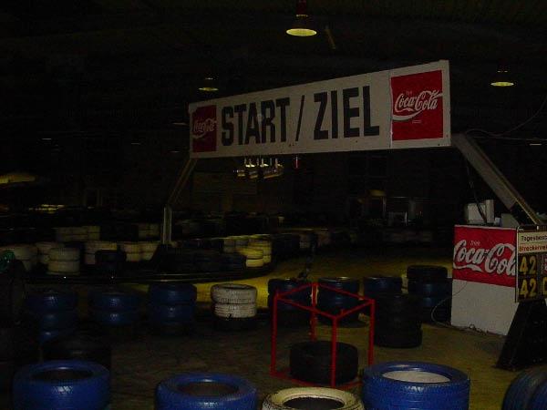 Kartfahren 2002 (21)