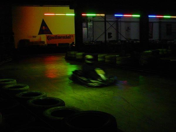Kartfahren 2002 (23)