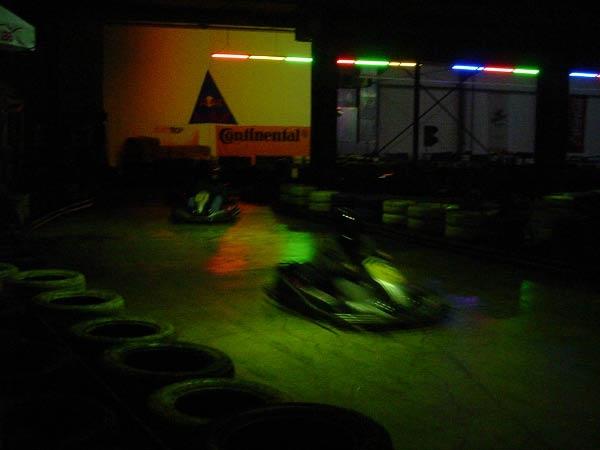 Kartfahren 2002 (24)