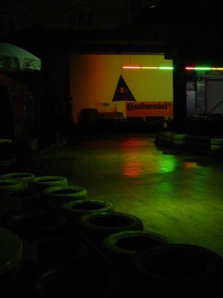 Kartfahren 2002 (25)