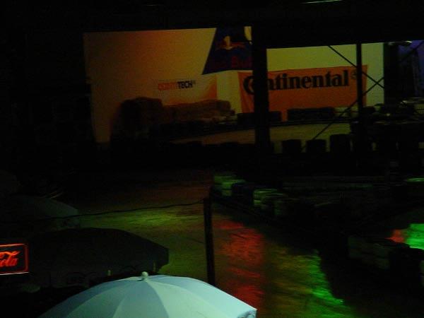 Kartfahren 2002 (26)