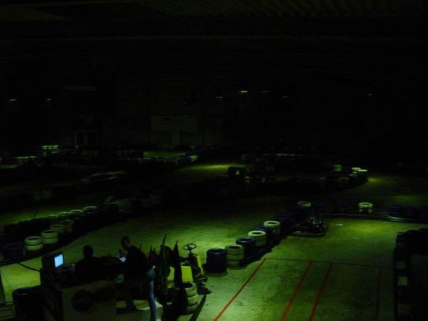 Kartfahren 2002 (28)
