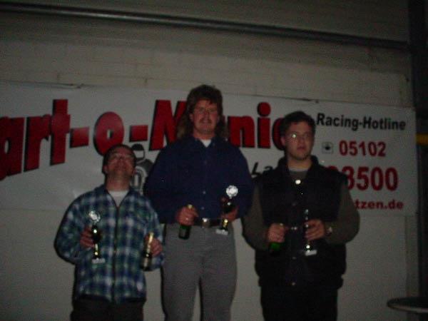 Kartfahren 2002 (33)