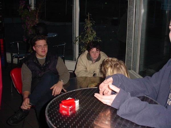 Kartfahren 2002 (7)