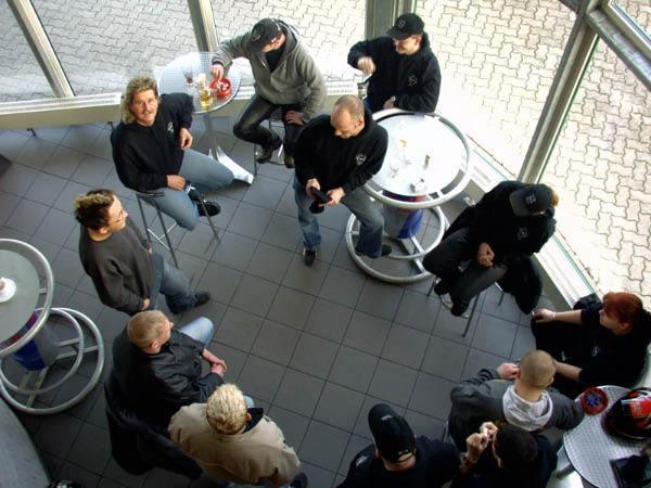 kart_2006_laatzen-106