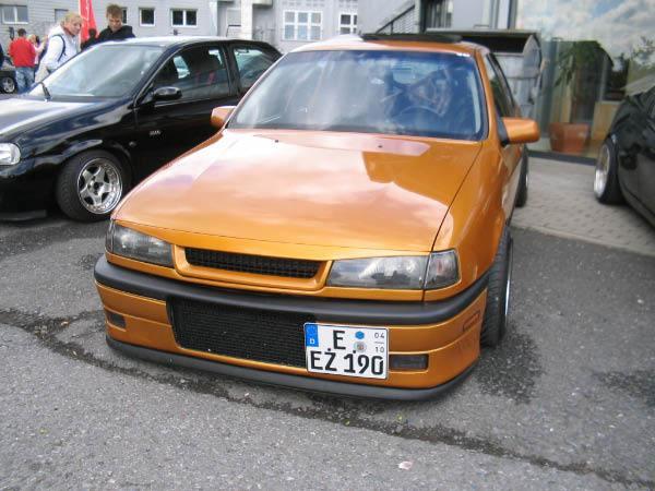 lippstadt_2006-001