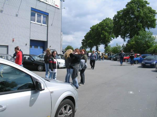 lippstadt_2006-011