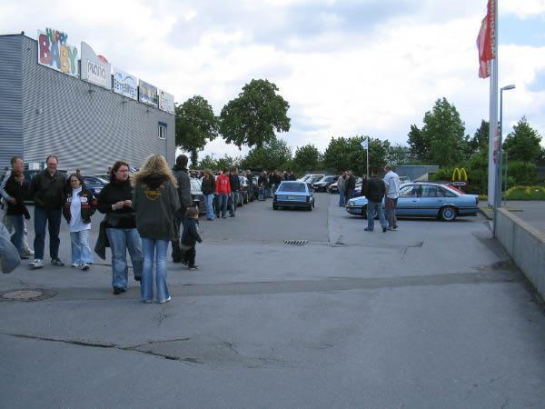 lippstadt_2006-015