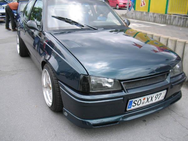 lippstadt_2006-035
