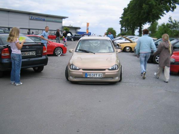 lippstadt_2006-040