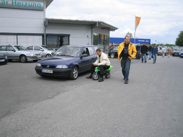 lippstadt_2006-041