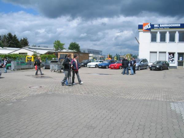 lippstadt_2006-070