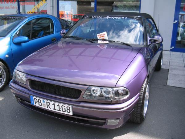 lippstadt_2006-094