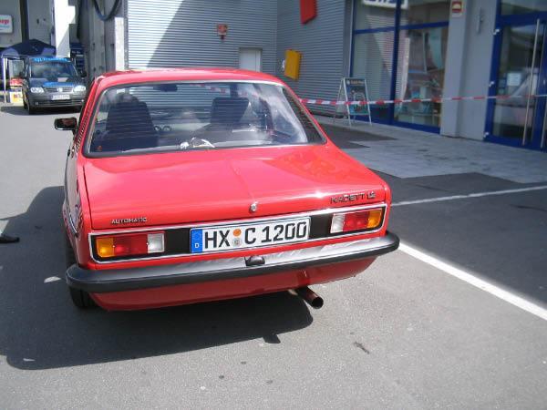 lippstadt_2006-101