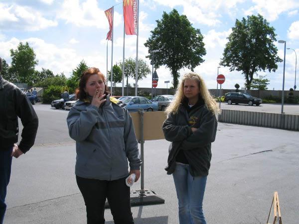 lippstadt_2006-104