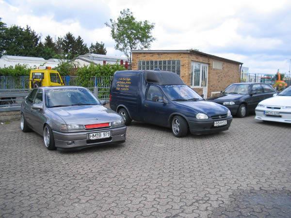 lippstadt_2006-112