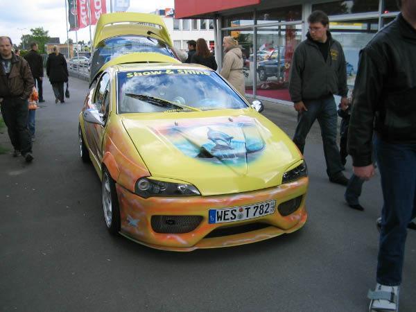 lippstadt_2006-116