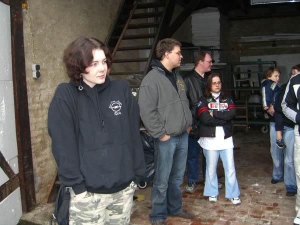 lippstadt_2006-129