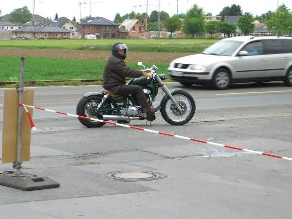 lippstadt_2006-155