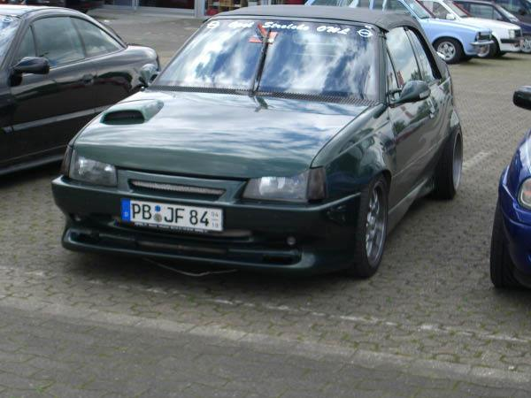 lippstadt_2006-193