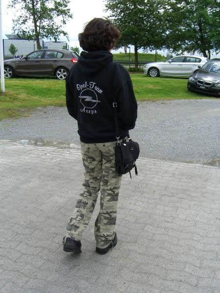 lippstadt_2006-196