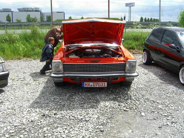 lippstadt_2006-198