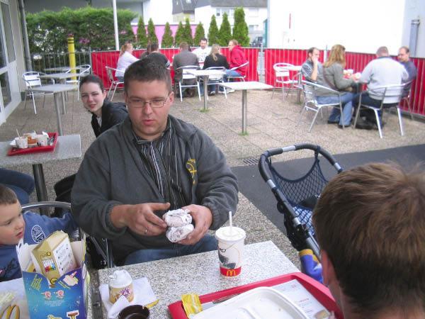 lippstadt_2007-022