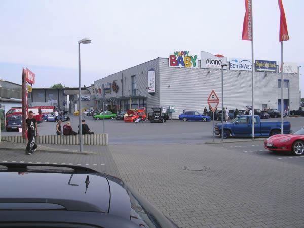 lippstadt_2007-025
