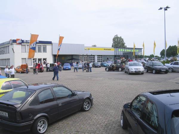 lippstadt_2007-055