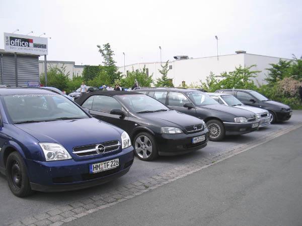 lippstadt_2007-067