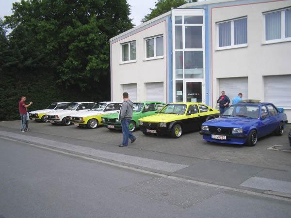 lippstadt_2007-068