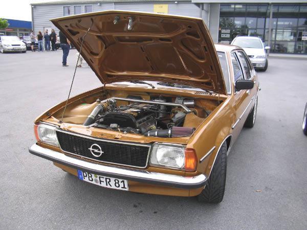 lippstadt_2007-069
