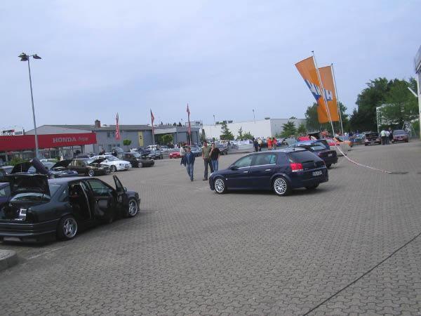 lippstadt_2007-082