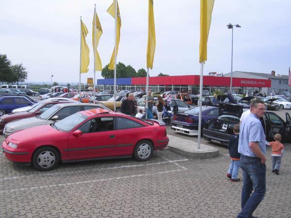 lippstadt_2007-083