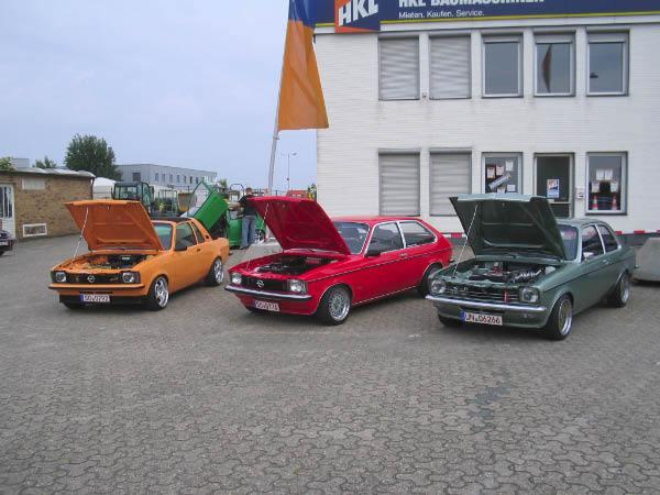 lippstadt_2007-104