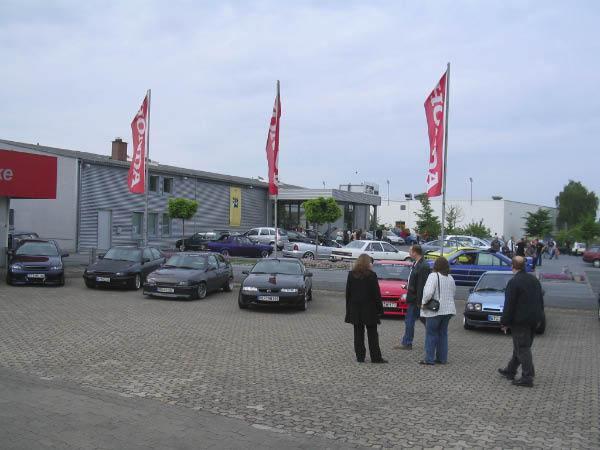 lippstadt_2007-106