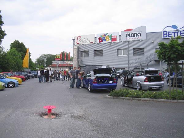 lippstadt_2007-120