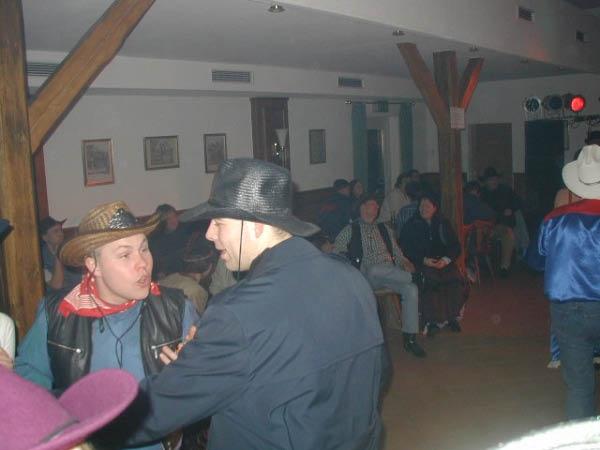 Lübbecke_2003 (110)