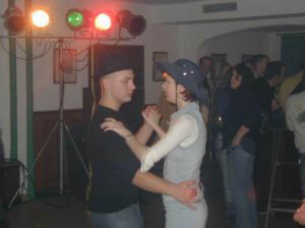 Lübbecke_2003 (119)