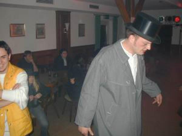 Lübbecke_2003 (136)