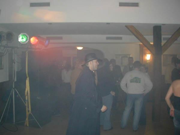 Lübbecke_2003 (141)