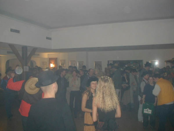 Lübbecke_2003 (142)