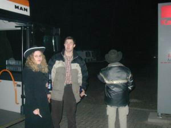 Lübbecke_2003 (18)