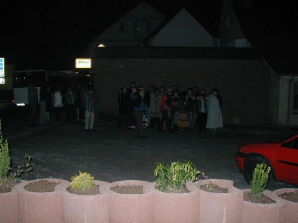 Lübbecke_2003 (23)
