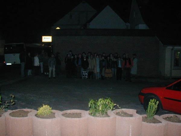 Lübbecke_2003 (25)