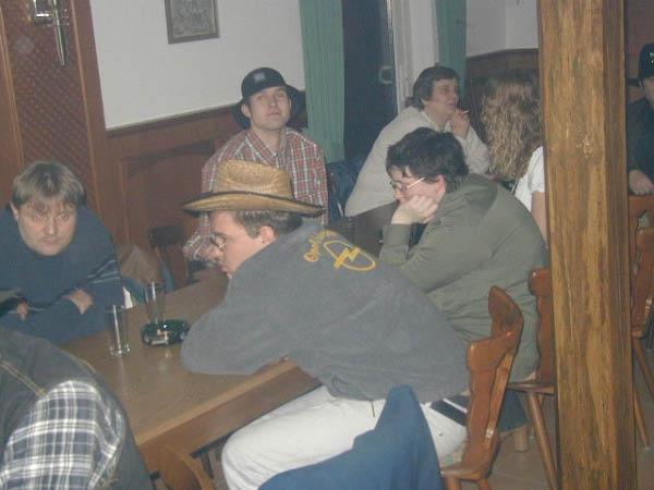 Lübbecke_2003 (32)