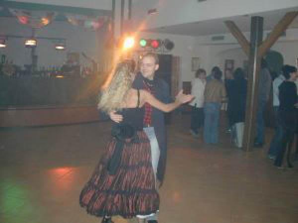 Lübbecke_2003 (35)
