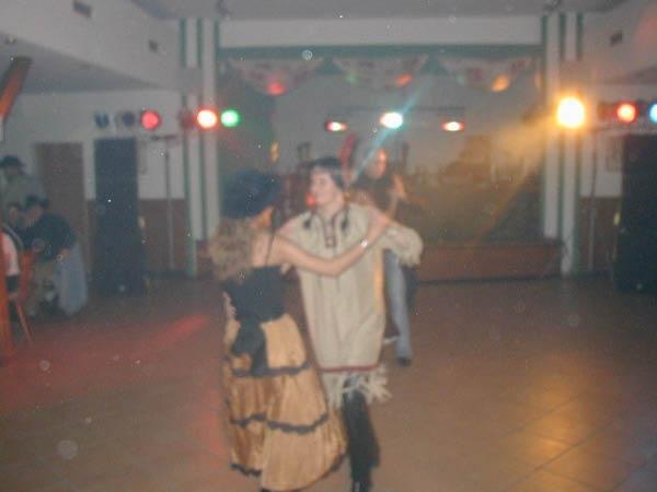 Lübbecke_2003 (37)