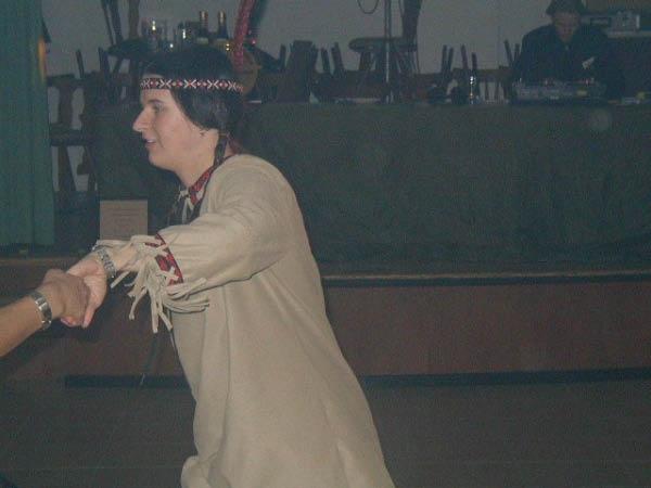 Lübbecke_2003 (41)