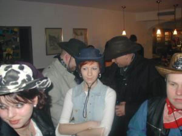 Lübbecke_2003 (44)